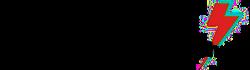 Pollmer - Elektrotechnik